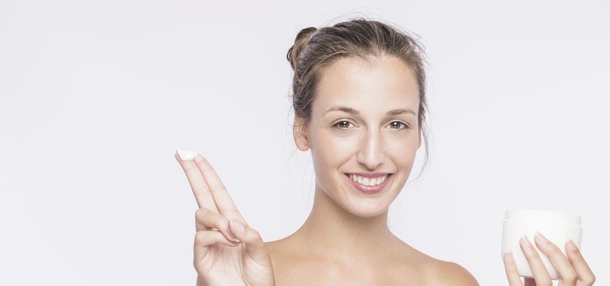 Tener una piel radiante y luminosa es el objetivo de muchas de nosotras