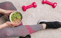 Es necesario desintoxicar el organismo después de los excesos del verano