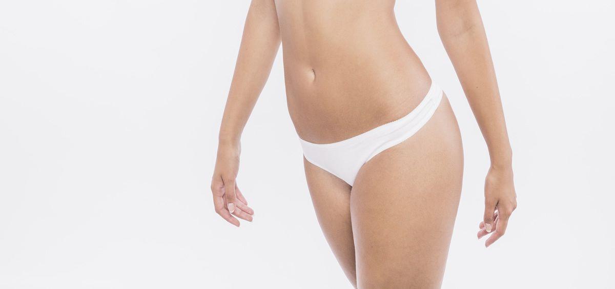 Solo el 50% de las mujeres refiere síntomas de una involución genital en la menopausia