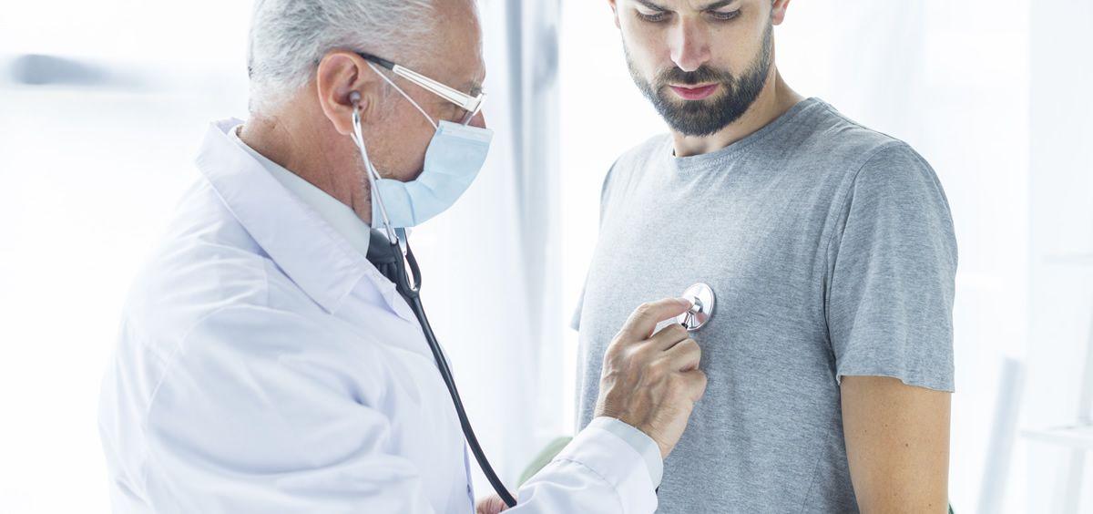 Herbalife Nutrition dispone de productos que favorecen la salud cardiovascular