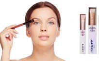 Nueva marca de maquillaje de Freshly Cosmetics