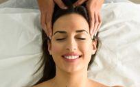 Con este tratamiento podrás eliminar de forma definitiva las manchas del rostro