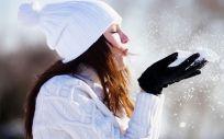 Hay que intentar disfrutar lo máximo posible de todo lo bueno que ofrece el invierno