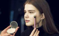 Si quieres dar un poco de color a tu rostro, el maquillaje natural es tu opción ideal