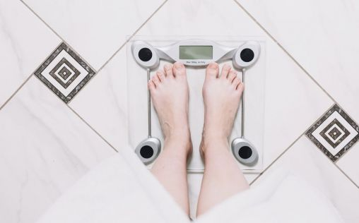 ¿Sabes si estás en tu peso ideal?