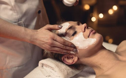 Así es el tratamiento para cuidar tu piel de la contaminación