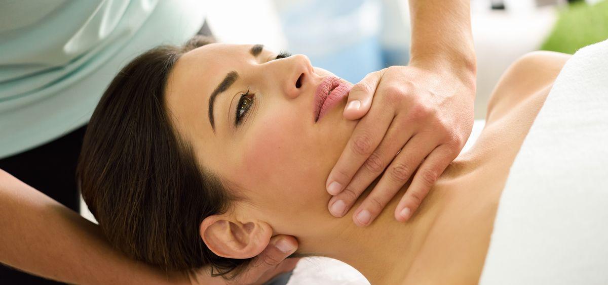 Cuidar la piel es tan importe como necesario
