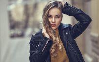 La caída del cabello en el otoño es un problema que se produce cada año