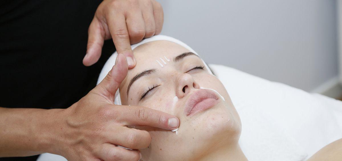 Ahora que estamos en pleno otoño hay que extremar el cuidado de la piel