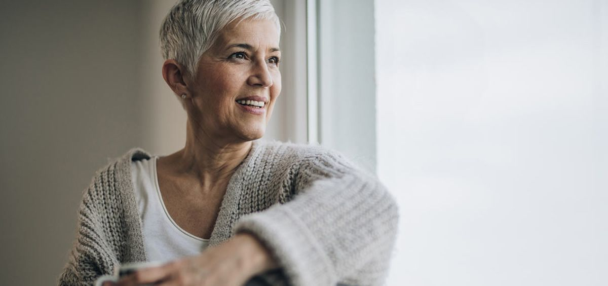El proceso de envejecimiento está directamente relacionado con nuestro estilo de vida