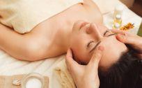 Estos tratamientos dejarán tu piel perfecta