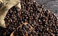 El café es una fuente de nutrientes y antioxidantes
