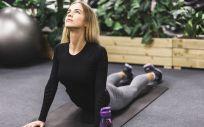 El pilates es una de las técnicas más utilizadas en todo el mundo