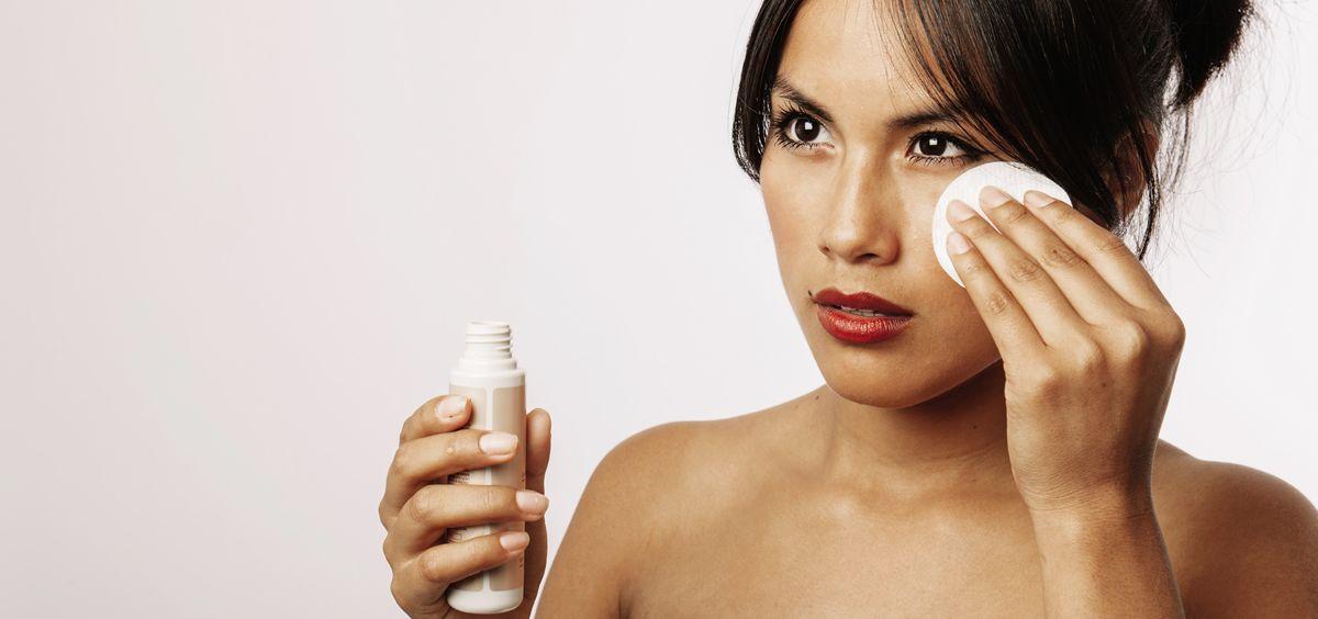 Con el paso de la edad fundamental adaptar nuestra rutina facial a los cambios y necesidades de la piel