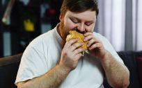 Tener obesidad perjudica a la salud