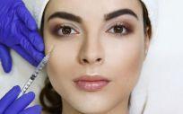 El ácido hialurónico es una opción ideal para corregir arrugas