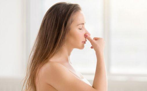 Rinoplastia ultrasónica, la revolucionaria técnica para operar la nariz