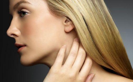 Descubre el novedoso tratamiento en rejuvenecimiento facial