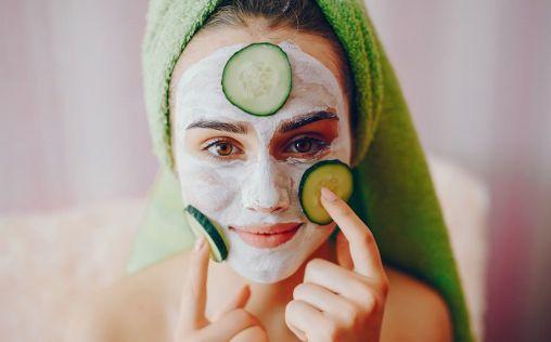 Señales que indican que debes cuidar tu piel