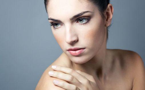 Rejuvenece, ilumina y regenera tu piel con este nuevo protocolo