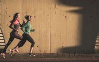 Una correcta nutrición no solo nos ayuda a mejorar en el rendimiento, sino que también es clave para mejorar la recuperación física