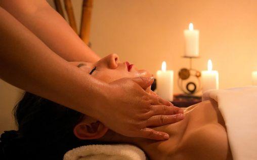 Relaja tu cuerpo y mente con este nuevo tratamiento