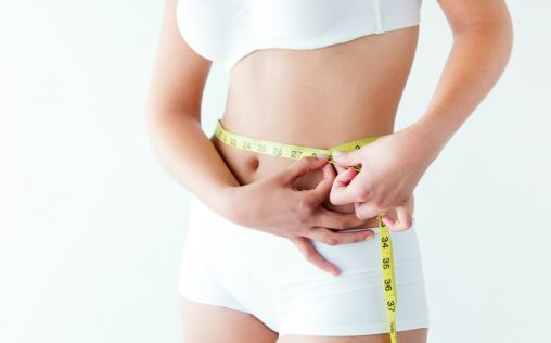 Tips para eliminar la grasa abdominal y lucir tipazo
