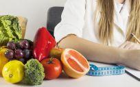 Investigadores y profesionales de la salud están aprendiendo más sobre la nutrigenómica