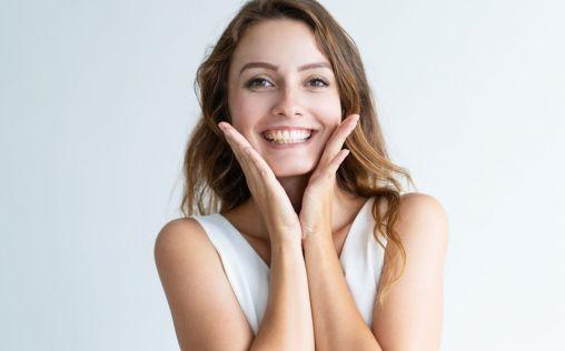 Descubre el revolucionario tratamiento para dar luminosidad y firmeza a tu piel
