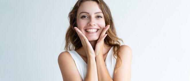 Con este tratamiento recuperarás la hidratación de tu piel