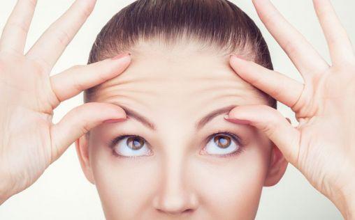 Armonía y naturalidad en el rostro, el objetivo de la medicina estética