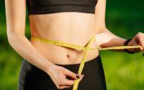 Con este tratamiento se produce una reducción de peso y medidas apreciable desde la primera sesión