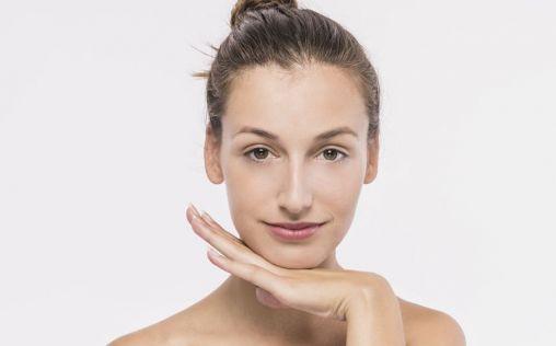 Microdermoabrasión, la técnica para decir adiós al envejecimiento y lucir tu mejor cara