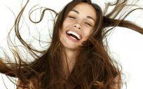 Los cambios de temperatura, el estrés diario, la humedad o la polución son algunos de los factores que afectan a la salud de nuestro pelo