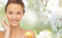 Una rutina de cuidado beauty que aumenta el grado de bienestar emocional