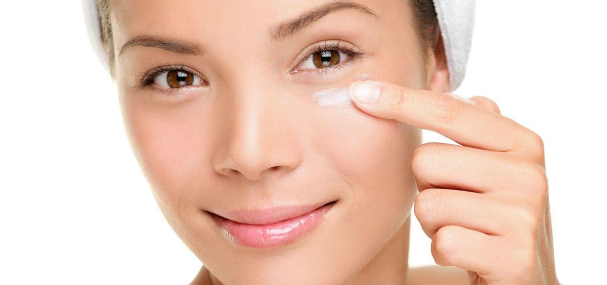 Claves y tratamiento para la piel mixta