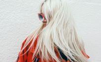 El invierno hace que nuestro cabello se debilite y pierda volumen
