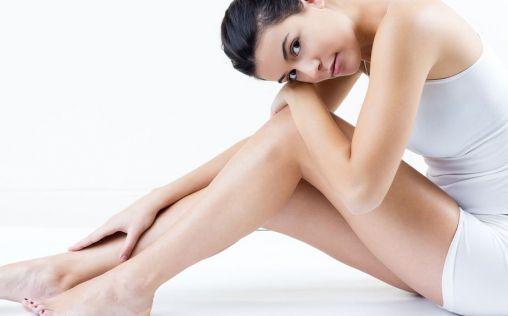 ¿Qué debes saber sobre la depilación láser?