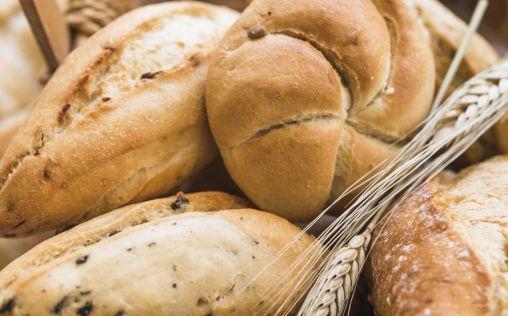 El pan sigue siendo uno de los alimentos preferidos de los españoles