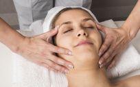 Este tratamiento está basado en los más punteros sistemas de reconocimiento facial evolutivo