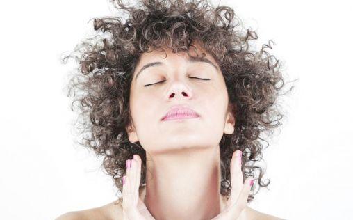 Todo lo que debes saber sobre la hiperpigmentación de la piel