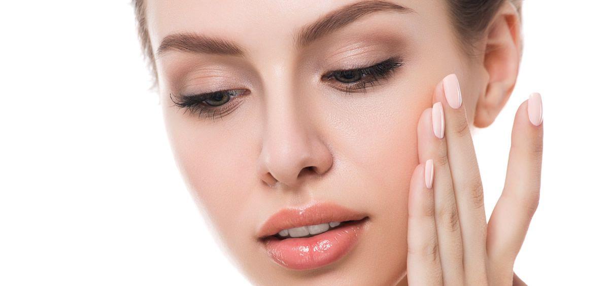 Skinbooster, lo último en rejuvenecimiento facial