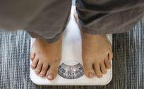 Existe cada vez más evidencia de que el estrés juega un papel clave en el aumento de peso