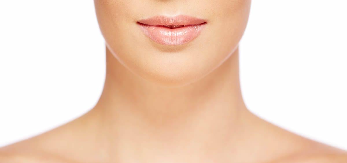 Este método se puede personalizar en función de las arrugas y el espesor de la dermis en su conjunto