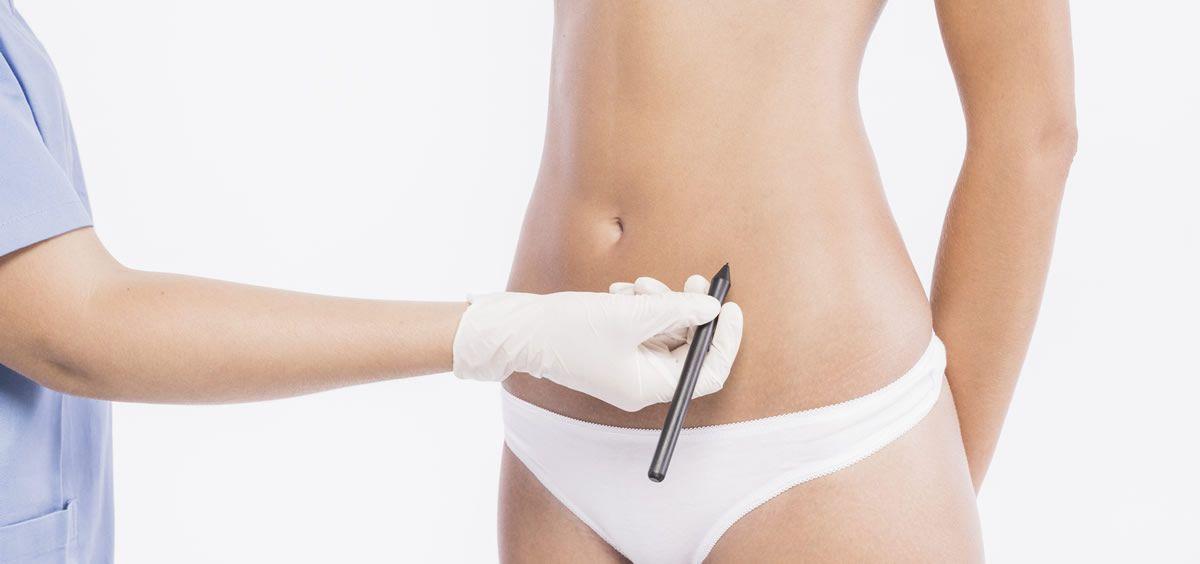 La demanda en tratamientos estéticos nunca había sido tan alta