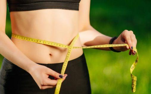 Esta dieta te ayuda a perder peso en solo 30 días