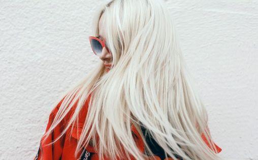 Texturizar el cabello, la última tendencia capilar