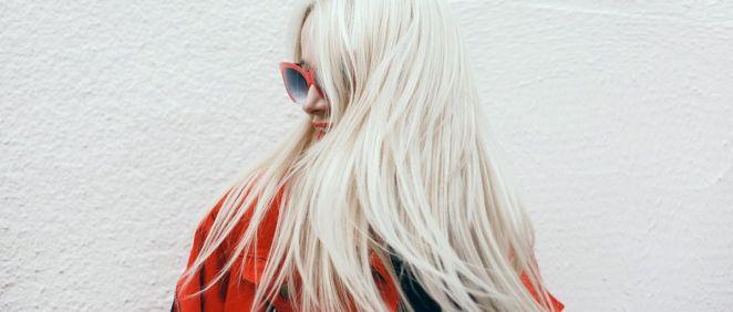 Con esta tendencia lucirás un cabello espectacular