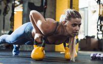 Existen distintos tipos de entrenamiento destinados a perder esos kilos extra