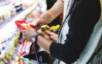 Comprar alimentos de temporada te permite ahorrar